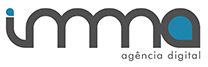 Agência IMMA | Soluções Web e Estratégias de Marketing na Internet