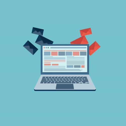 Dicas para melhorar a taxa de resposta de campanhas de E-mail Marketing