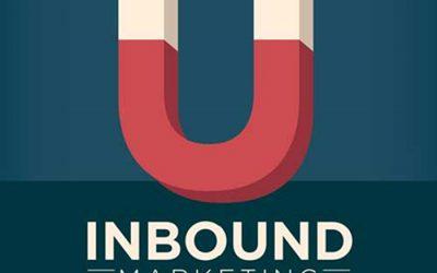 Conheça a utilidade do Inbound Marketing