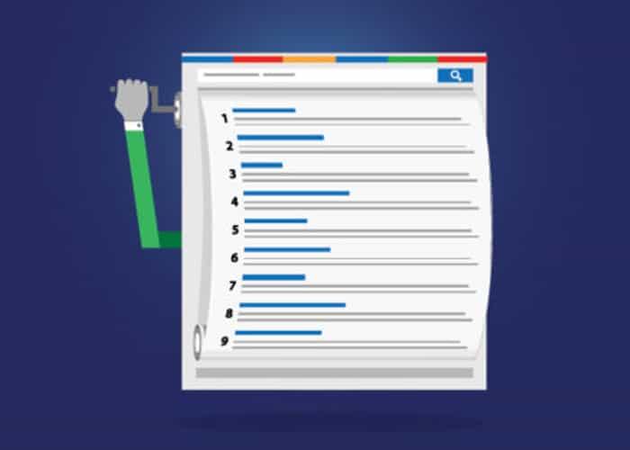 Como criar uma campanha bem-sucedida no Google AdWords