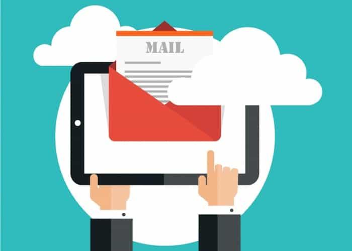 Por que fazer uma campanha de e-mail marketing para fidelizar clientes