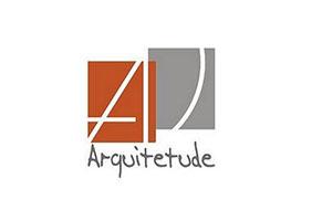 Arquitetude
