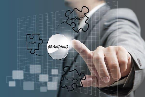 Branding e suas formas de criar conteúdo atrativo