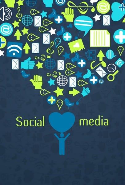 Dicas para aumentar presença nas mídias sociais: esteja onde seu público está