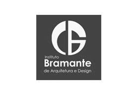 Instituto Bramante de Arquitetura e Design
