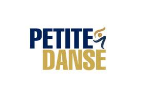 Petite Danse
