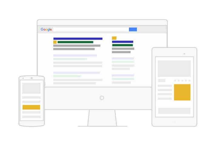 10 dicas para criar uma campanha bem sucedida do google