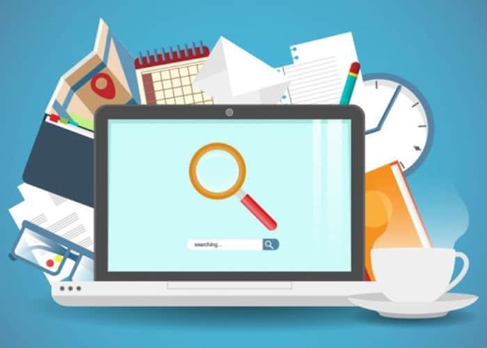 Por que fazer Otimização de Sites (SEO)