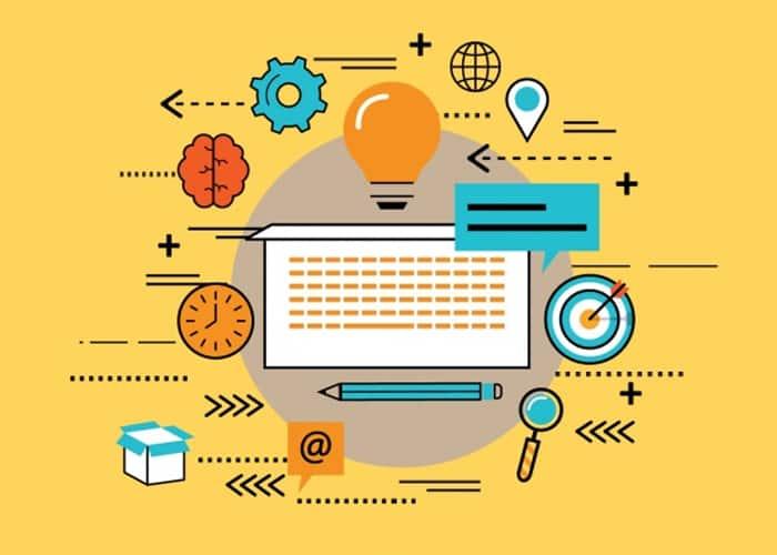 Formas de promover pequenas empresas na internet