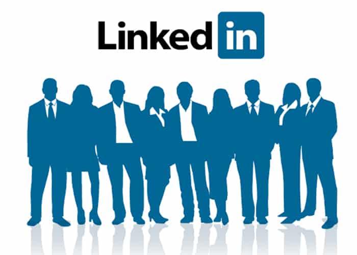 6 passos para usar o LinkedIn para gerar mais negócios