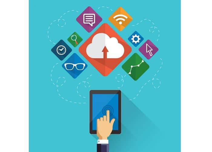 8 dicas de marketing digital para pequenas empresas
