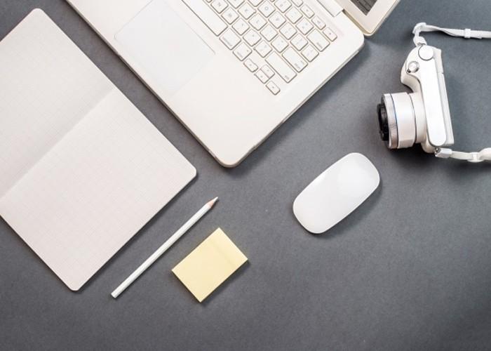 9 maneiras de reaproveitar conteúdos antigos do blog