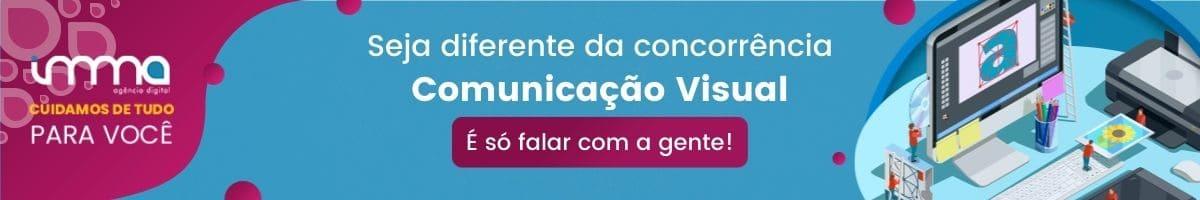 Agência de Gestão de Mídias Sociais e Design Gráfico