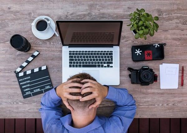 6 formas de otimizar o conteúdo no YouTube