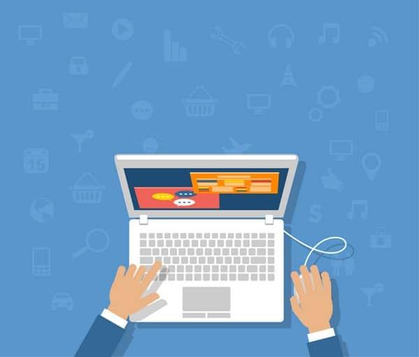 Dicas incríveis para blogs de negócios