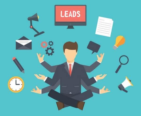 Afinal, o que são leads?