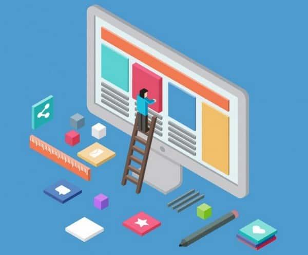 Por que sua empresa precisa de um site?
