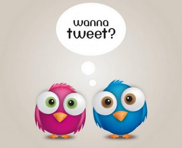 Twitter anuncia mudanças na contagem de caracteres