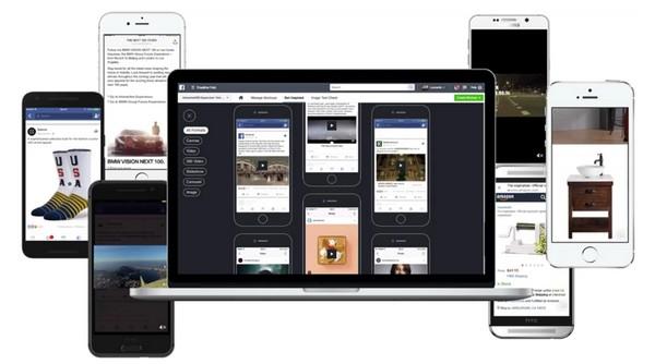 A publicidade no Facebook pode beneficiar pequenas empresas?