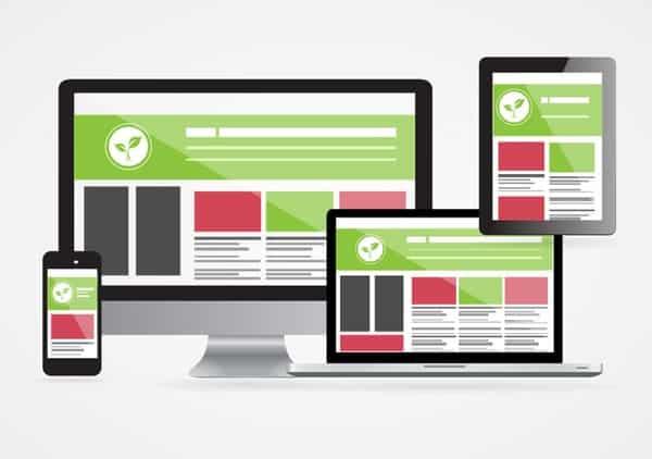 9 razões para ter um site responsivo para o seu negócio