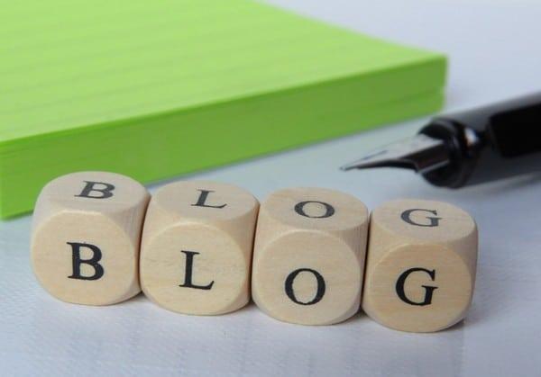3 erros imperdoáveis ao criar um blog
