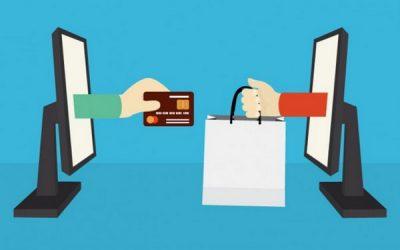 Aplicação do Inbound Marketing em uma empresa B2B