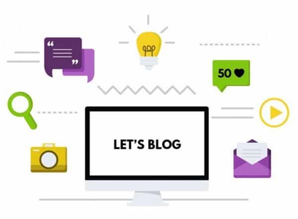 Como criar conteúdo de qualidade para o seu blog