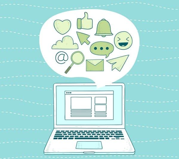 5 benefícios dos blogs para pequenas empresas