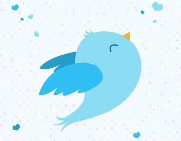 Por que você precisa de listas de Twitter e como organizá-las
