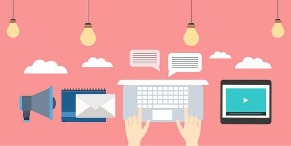 4 maneiras de superar a concorrência usando o marketing de conteúdo