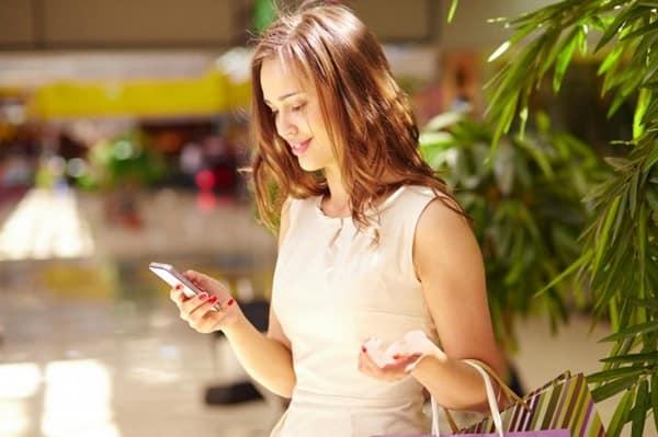 Marketing digital em qualquer lugar