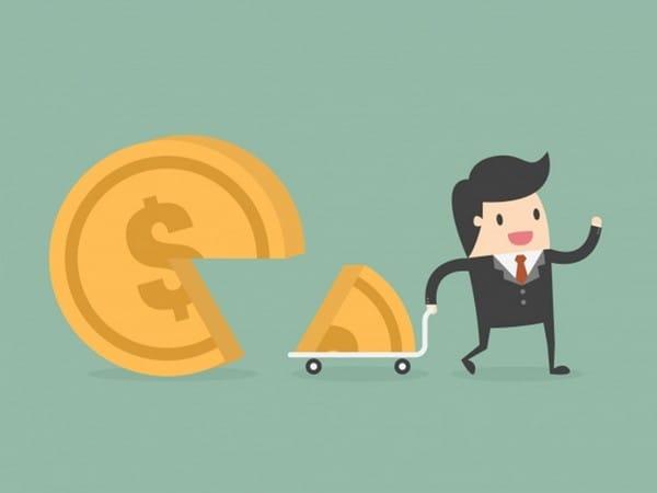 Como fazer marketing online barato