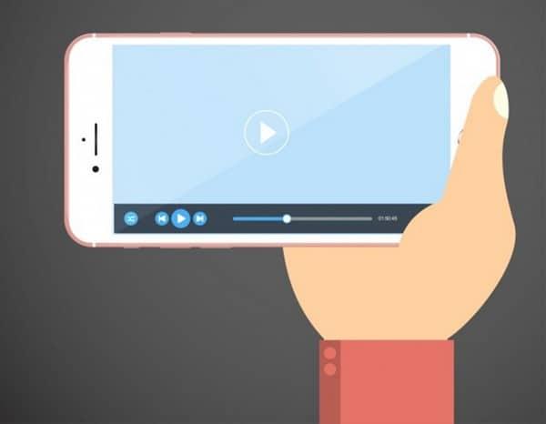 12 técnicas de otimização para vídeo