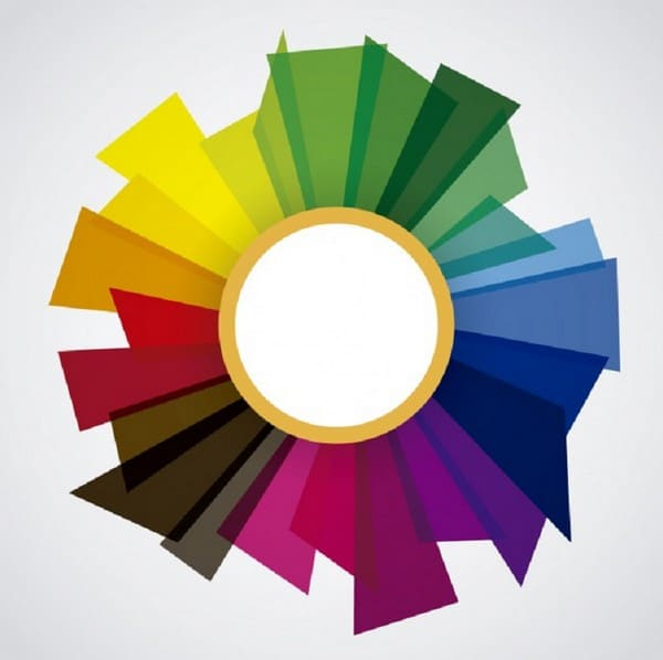 4 dicas para usar as cores no marketing digital