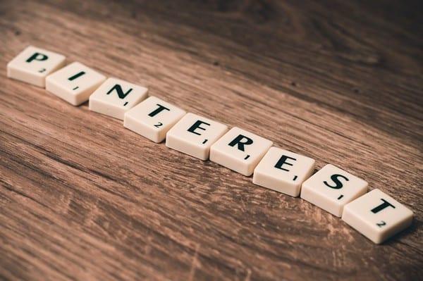 Usar as fotos do cliente para realizar mais vendas no Pinterest pode ser uma boa ideia