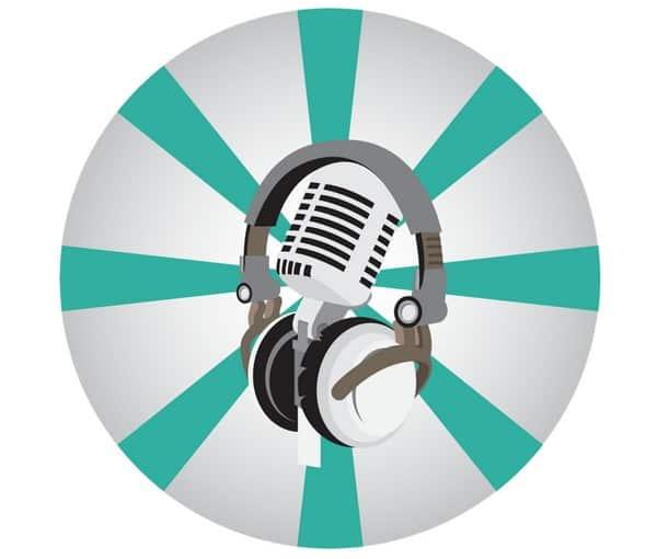 Por que fazer Podcast pode ser importante para sua empresa?