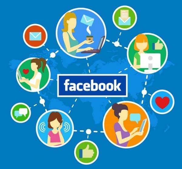 Por que abandonar Facebook é uma ideia horrível para os negócios