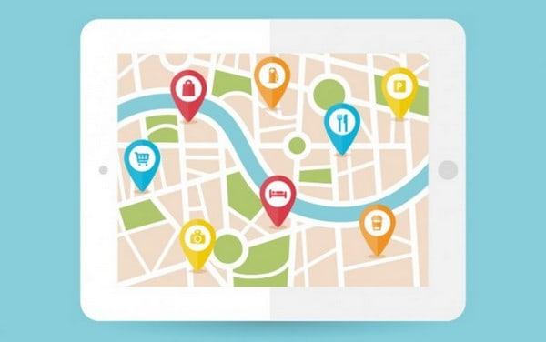 Propaganda via geolocalização: marketing digital em qualquer lugar