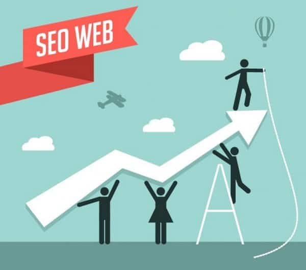 SEO Marketing Digital