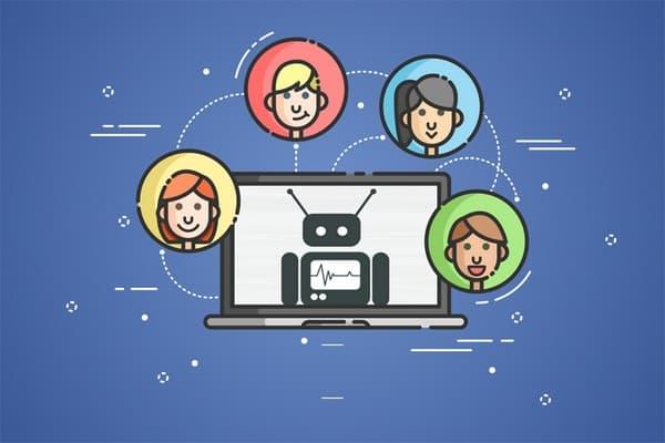 Como os chatbots podem mudar a forma como clientes interagem com seu negócio