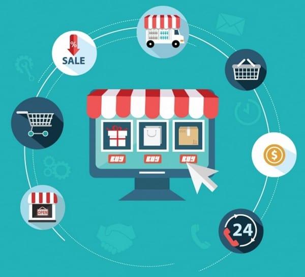 7 estratégias para fazer seus clientes comprarem mais na sua loja online