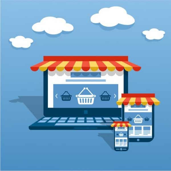 Dicas de marketing de conteúdo para e-commerce