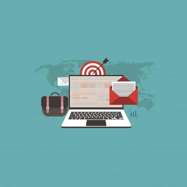 Comprar a sua lista de e-mails é uma atitude que pode causar muitos danos para o marketing da sua empresa a longo prazo.