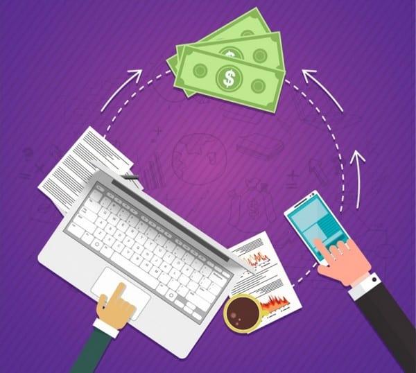 Conheça 4 benefícios do pay-per-click para sua empresa