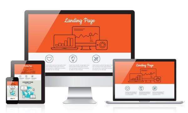 Qual é a importância das páginas de captura para o marketing digital