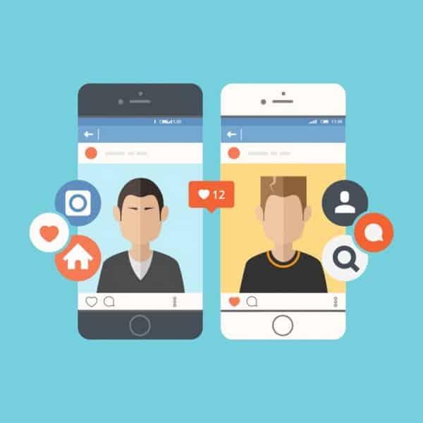 Saiba por que você está no Instagram e qual é o seu público-alvo