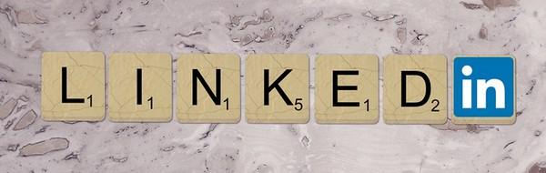 4 dicas para maximizar as ferramentas do LinkedIn