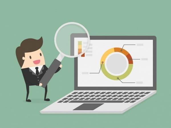 5 dicas para aumentar o tráfego do site da sua pequena empresa