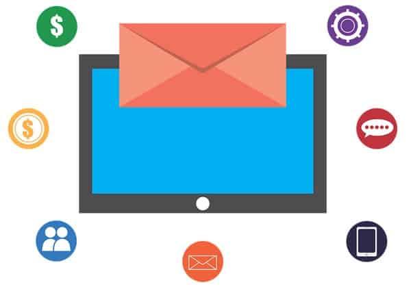 7 dicas para criar títulos que farão seus e-mails serem abertos
