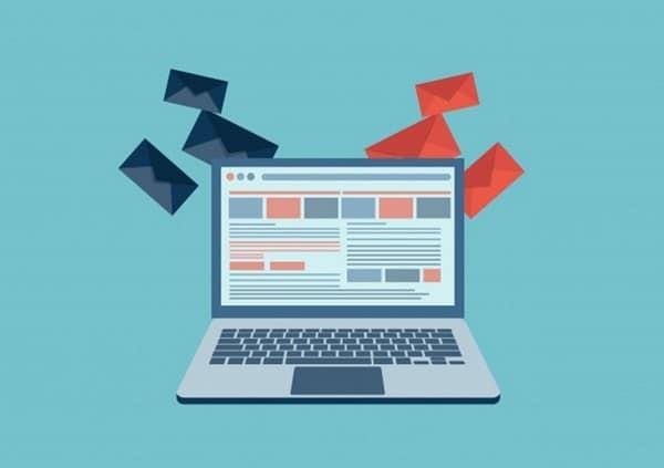 5 dicas de como divulgar sua empresa através do e-mail marketing